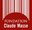 logo_fondation_claude_masse