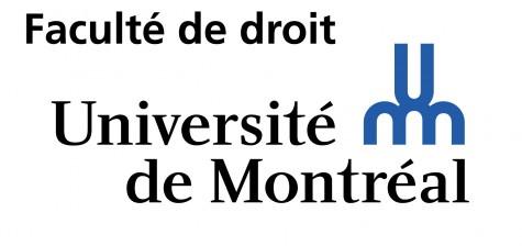 Faculté de droit, Université de Montréal